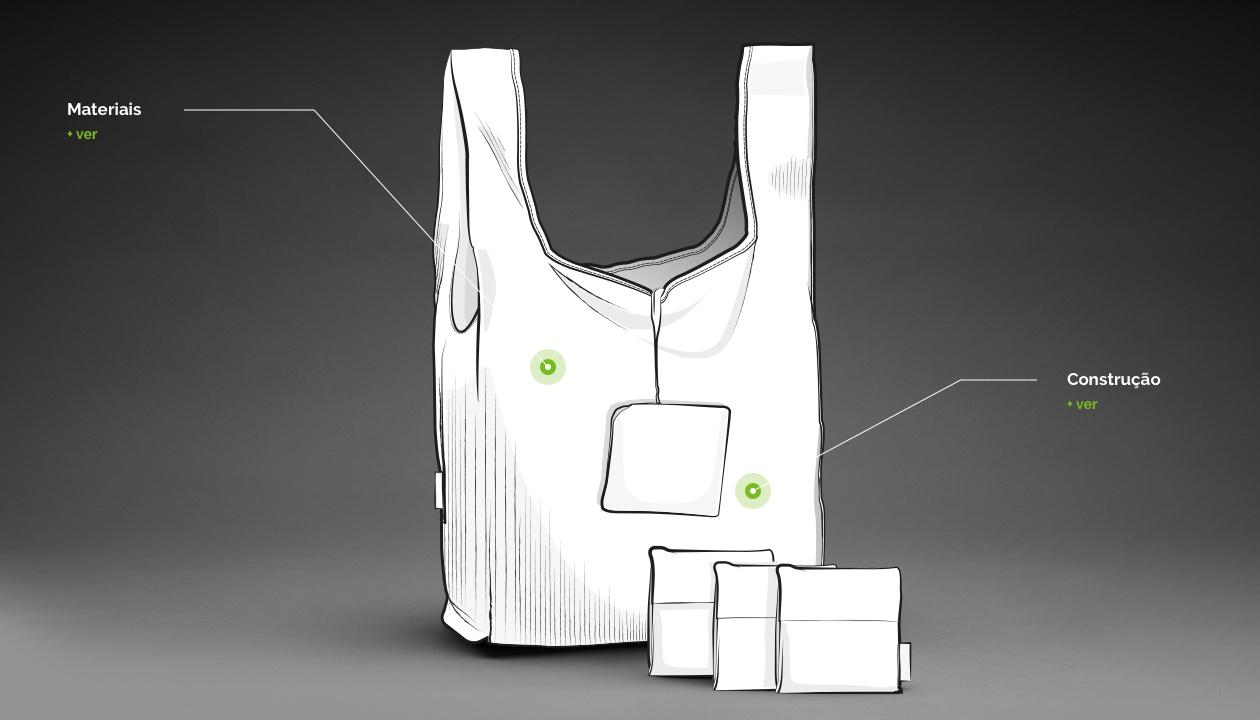 Foldable_Bag_desenho_continente_img1