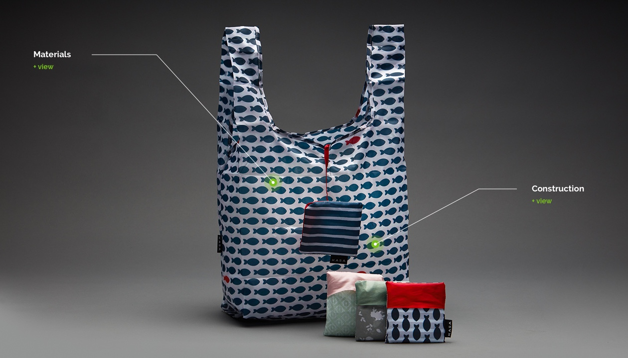 Foldable_Bag_continente_img1