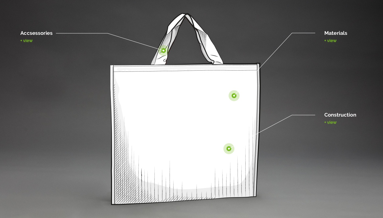 Cooler_Bag_draw_continente_img1