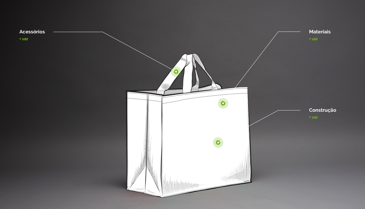 standard_shopping_bag_desenho_e_leclerc_imag2