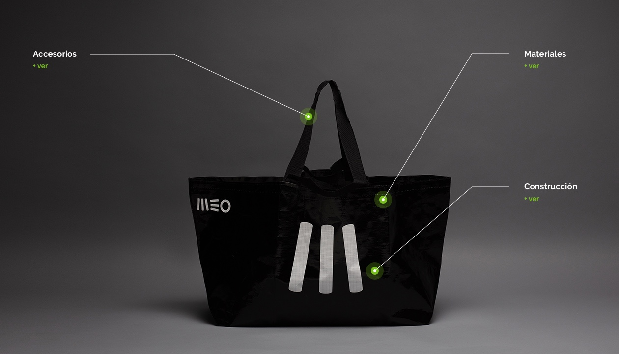 XL_Shopping_Bag_imag1_meo