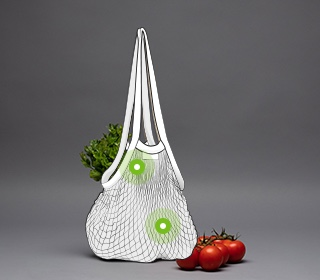 Net_Bag_draw_Continente_ img1
