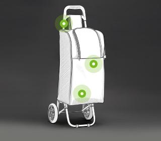 Trolley_Bag_desenho_continente_img1