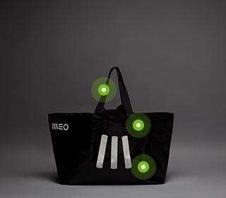 XL_Shopping_Bag_imag1_meo