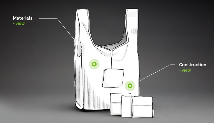 Foldable_Bag_draw_continente_img1