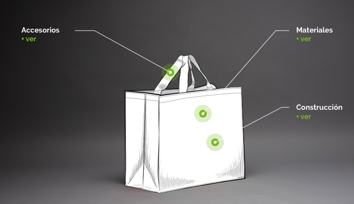 standard_shopping_bag_desenho_e_leclerc_imag1