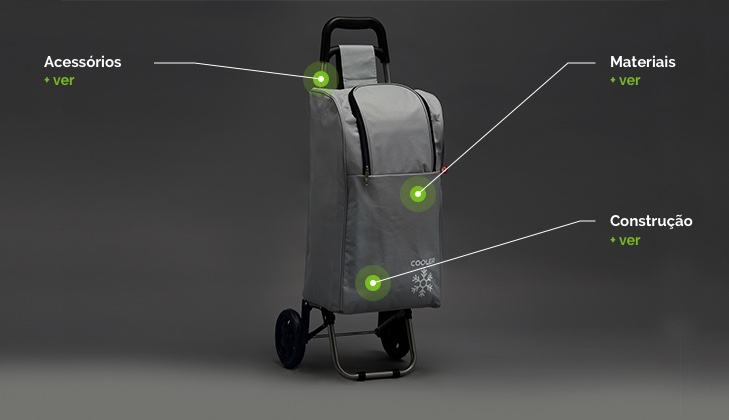 Trolley_Bag_continente_img1