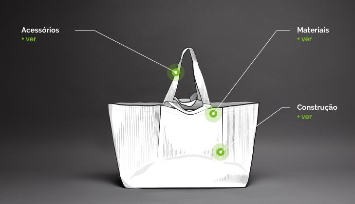 XL_Shopping_Bag_desenho_imag1_meo